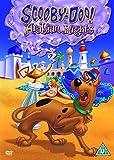 Scooby-Doo: Scooby-Doo In Arabian Nights [Edizione: