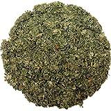 Himbeerblätter-Tee -Bio, Kräutertee lose (1 x 1000kg)