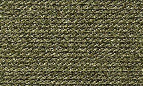 Stylecraft Special DK - Khaki (1027) by Stylecraft Dk Khaki