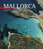 Mallorca. Häfen und Küsten von oben - Martin Muth