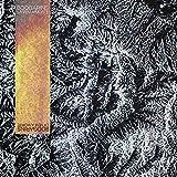 Lá Vem a Morte (Smoke Color Vinyl) [Vinilo]