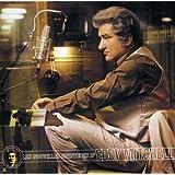 Les Nouvelles aventures d'Eddy Mitchell - Version Memphis