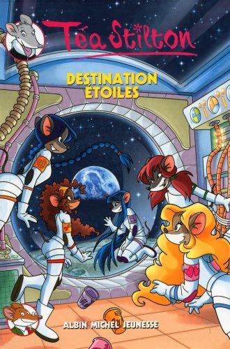 "<a href=""/node/192821"">Destination étoiles</a>"