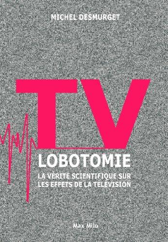 "<a href=""/node/48310"">TV lobotomie</a>"