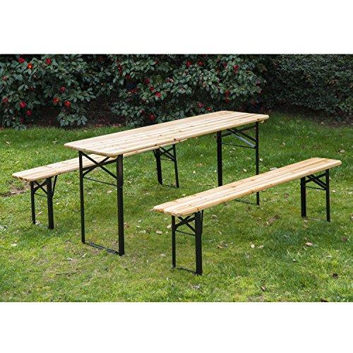 outsunny-conjunto-de-muebles-para-picnic-negro-madera-natural-acero-madera