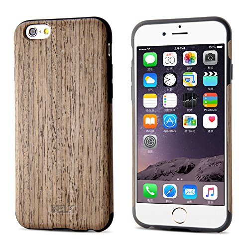 belk-cover-posteriore-ultra-ibrida-sottile-in-gomma-e-legno-tenero-gommato-per-iphone-6s-e-iphone-6-