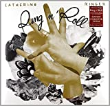 Ring N Roll (2lp+CD) [Vinyl LP]