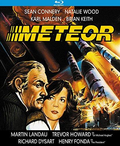 meteor-blu-ray-1979-us-import