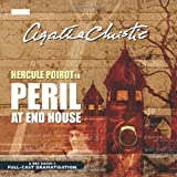 Peril At End House (BBC Radio Collection)