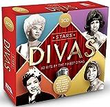 Stars: The Divas