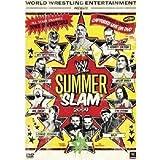 Summerslam 2009 [DVD]