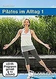 Pilates im Alltag 1: Einsteiger