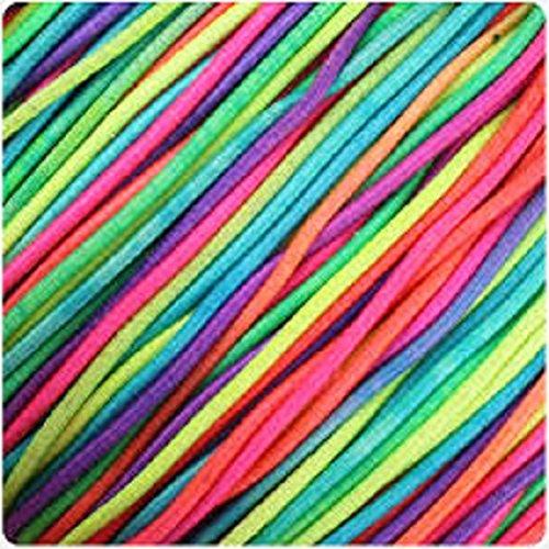 1mm-multicoloured-rainbow-elastic-5-metres-supplied