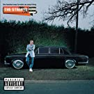 The Hardest Way to Make An Easy Living - US Version [Explicit]