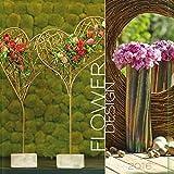Flower Design 2016 - Blumen - Bildkalender (42 x 42)