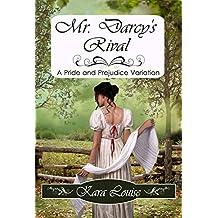 Mr. Darcy's Rival