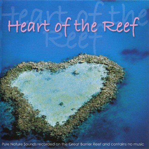 Heart of the Reef Heart Reef