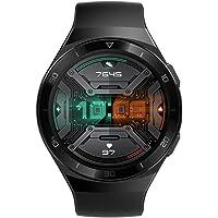 HUAWEI Watch GT 2e Sport (Graphite Black)