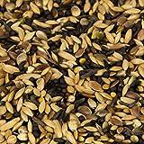 Leimüller Kanarienfutter Zucht Spezial 25 kg