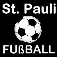 St. Pauli Fußball Nachrichten
