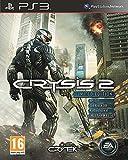 Crysis 2 - édition limitée