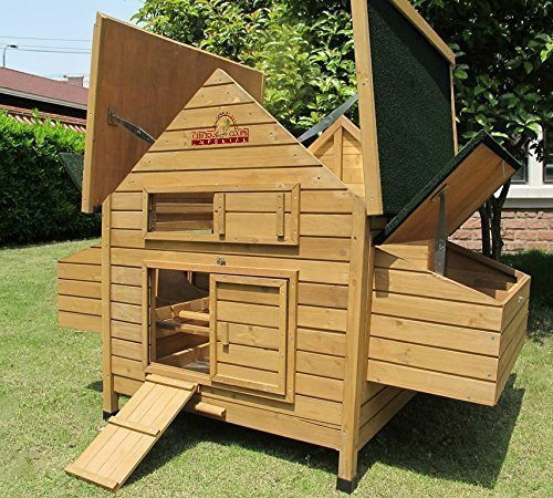 pets-imperial-marlborough-large-chicken-coop-suitable-6-to-8-birds-depending-on-size