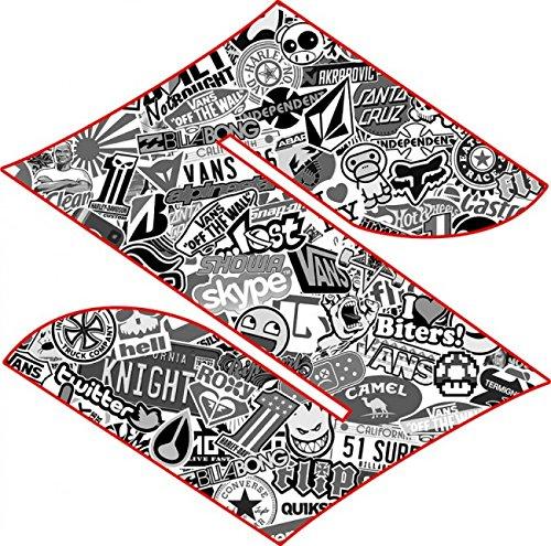 sticker-pegatina-adhesivo-sticker-logo-s-suzuki-stickerbomb-sticker-bomb-tuning-10-cm-aufkleber-auto