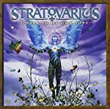 Stratovarius: I Walk to My Own Song [Shape] (Audio CD)