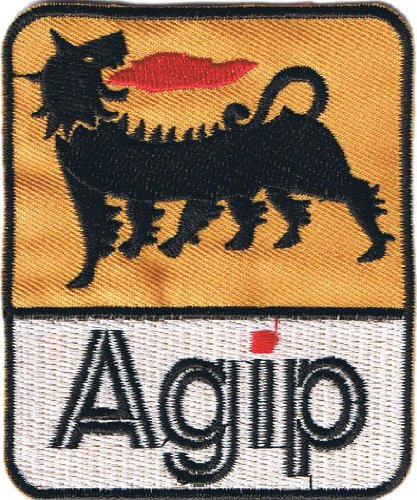 agip-hierro-on-cable-de-gamuza-de-sew-on-os