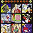 Backspacer (Limited Edition Gatefold Sleeve)