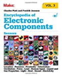 Make: Encyclopedia of Electronic Comp...