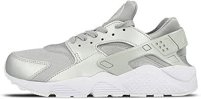 Nike Air Huarache Run Prm, Sneaker Uomo