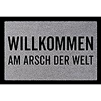 Suchergebnis Auf Amazonde Für Am Arsch Wohnaccessoires Deko
