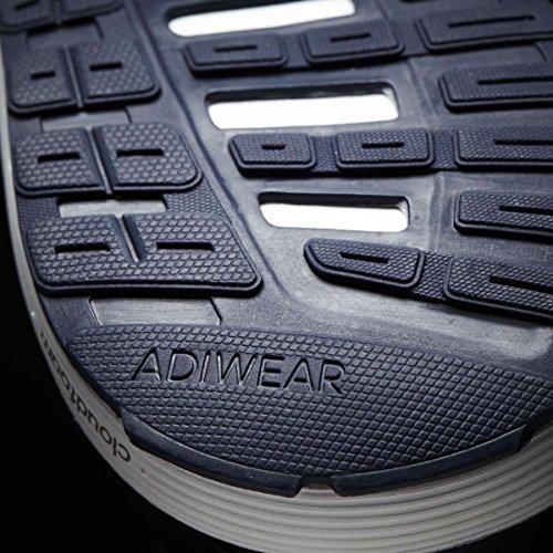 adidas Herren Cosmic 2 M Laufschuhe Verschiedene Farben (Verschiedene Farben - (TINLEY/FTWBLA/AZUTRA))