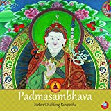 Padmasambhava: The Great Indian Pandit (Great Indian Buddhist Masters)