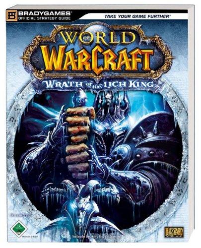 world-of-warcraft-wrath-of-the-lich-king-der-offizielle-strategie-guide-losungsbuch