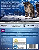 Planet Earth II [4k UHD + Blu-ray]