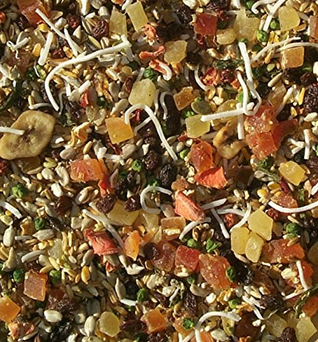 avian-specific-as335-natures-harvest-5kg-fruit-soaking-mix-for-birds
