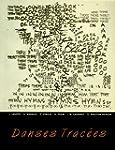 Danses Trac�es : Dessins et Notation...