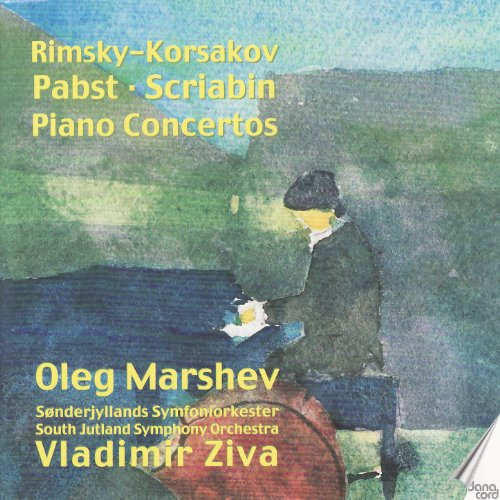 pabst-concerto-for-piano-and-orchestra-in-e-flat-major-rimsky-korsakov-concerto-for-piano-and-orches