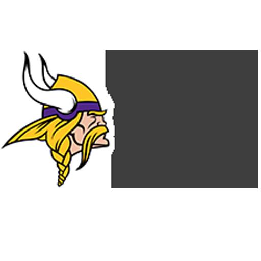 Vikings Now - Sport Minnesota