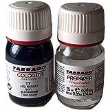 Tarrago Color Dye 25ml, Chaussures ou complément Mixte Adulte