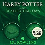 Harry Potter and the Deathly Hallows, Book 7 - Best Reviews Guide