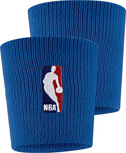 Nike Wristbands NBA Muñequera