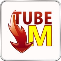 Guide For Tubemate 2018