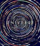 Universe: Exploring the Astronomical World