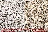 250 Kg Jura Splitt 2-5mm, Edelsplitt - gebrochen im Big Bag (9879000181)