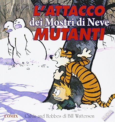 lattacco-dei-mostri-di-neve-mutanti-calvin-and-hobbes