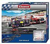 Carrera 20030172 - Digital 132 Top Rivals