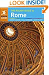 The Rough Guide to Rome (Rough Guide...